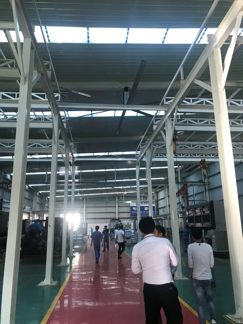Advantages-of-Installing-Big-HVLS-Fan-2