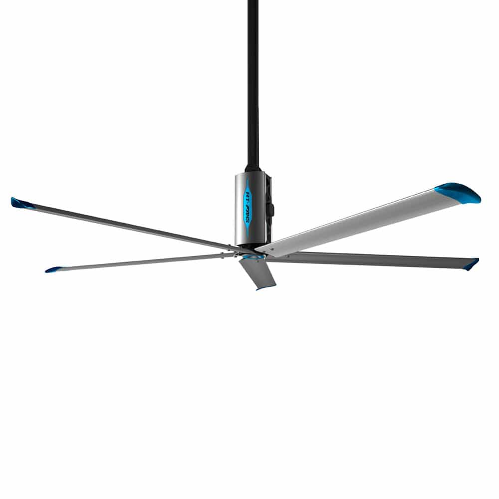 Commercial-Ceiling-Fans-001