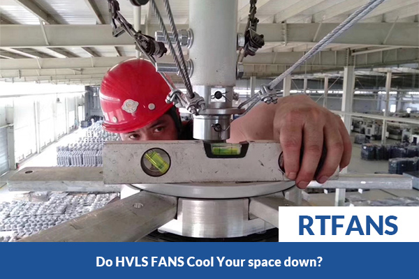 Do-HVLS-FANS-Cool-Your-space-down