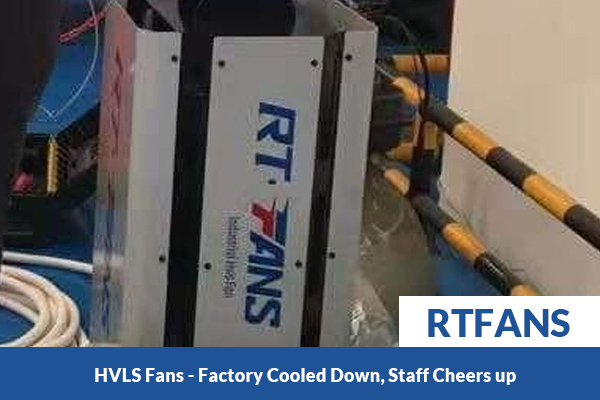 HVLS-Fans---Factory-Cooled-Down,-Staff-Cheers-up