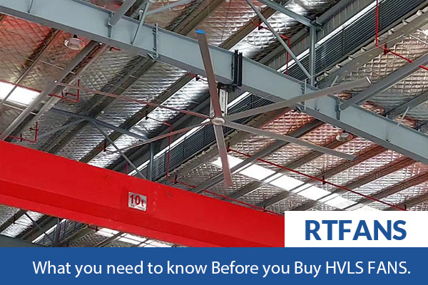 What-you-need-to-know-Before-you-Buy-HVLS-FANS-03