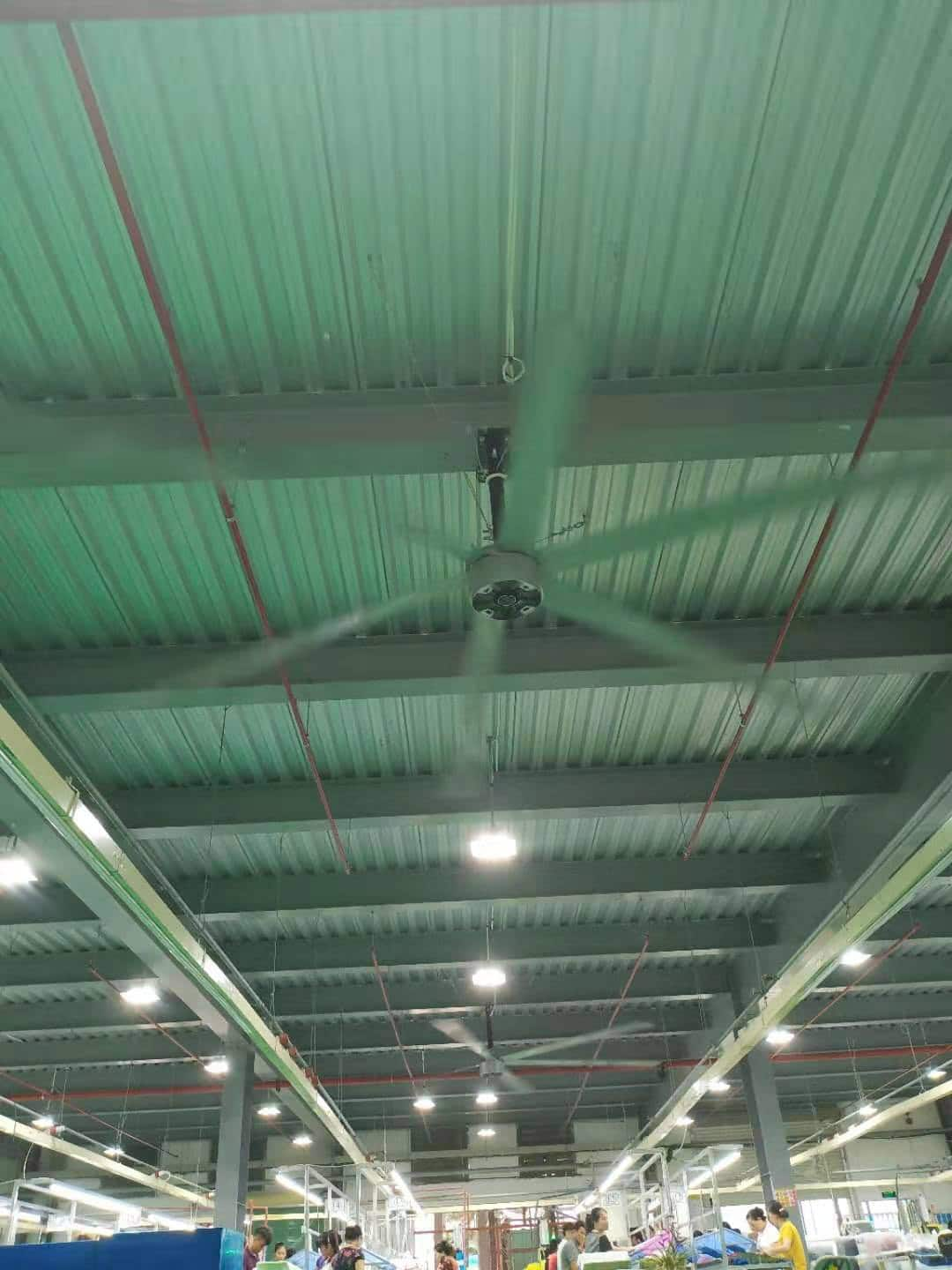giant-industrial-ceiling-fans-03